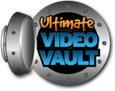 Ultimate Video Vault